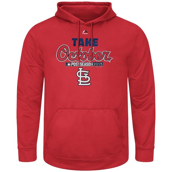 Men's St. Louis Cardinals Majestic Red Big reebok mlb replica jersey 6xlt winter