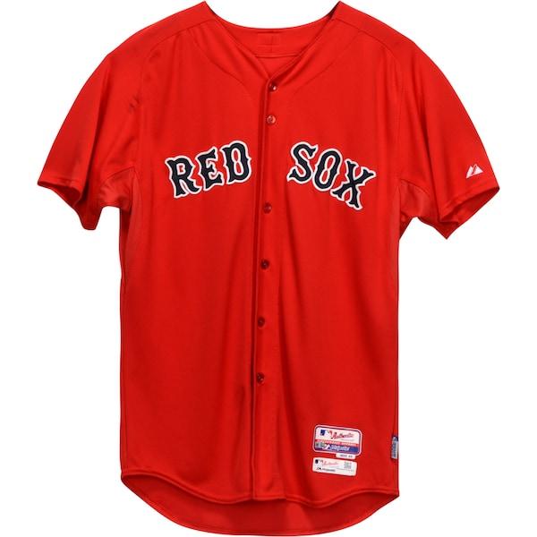 Jesse Winker elite jersey,cheapjerseys.us.shop